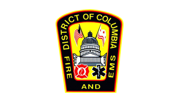 District of Columbia Fire and EMS