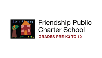 Friendship Public Charter School