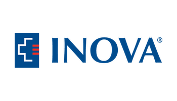 INOVA Schar Cancer Institute Drug Development Program