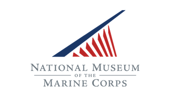 National Museum of the Marine Corps Project
