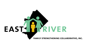 East River Family Strengthening Collaborative FF&E Project