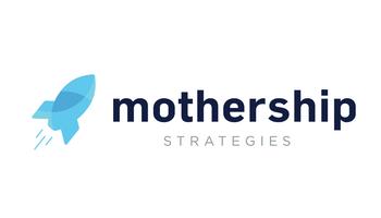 Mothership Strategies