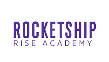 DC Rocketship Rise Academy PCS FF&E Project