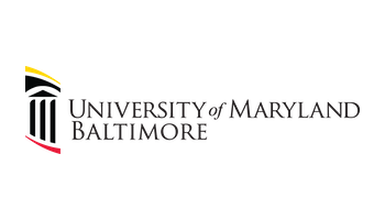 University of Maryland/Baltimore County in Baltimore MD